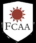 Campus Virtual FCAA